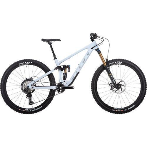 Vitus Sommet 29 CRX mountainbike (2021) - M Oryx White