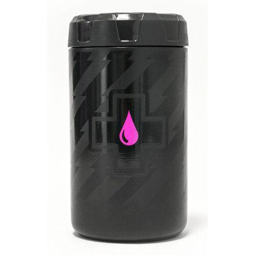 Muc-Off bidon voor gereedschap - 450 ml zwart   Gereedschapsets