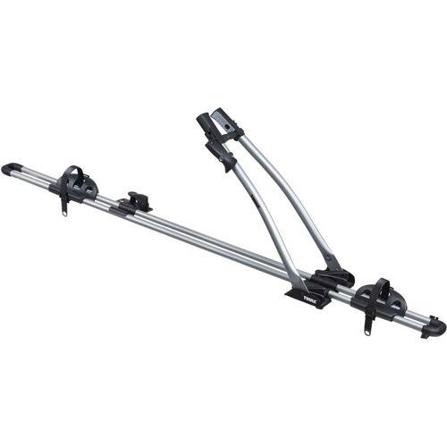 Thule 532 Freeride fietsendrager (dak)   Dakdragers