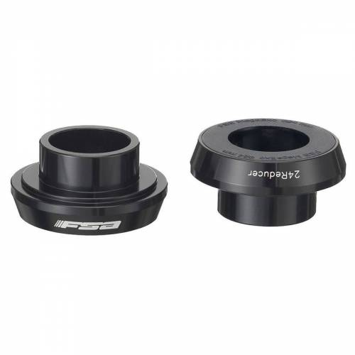 FSA PF30 24 adapter (EE085, voor racefiets) - one-size-fits-all