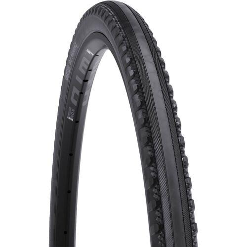 WTB Byway TCS racefietsband - 40mm 700c zwart   Banden