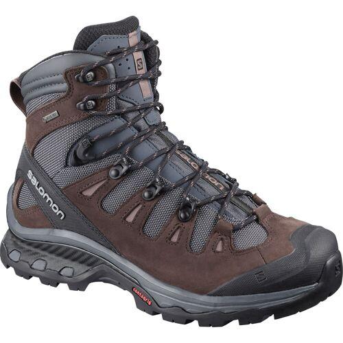 Salomon Quest 4D 3 GTX® wandelschoenen voor dames - 4   Wandelschoenen