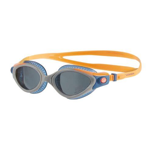 Speedo Futura Biofuse Flexiseal zwembril voor dames (triatlon)