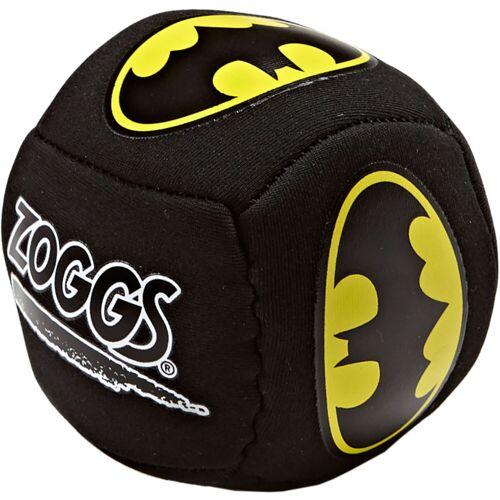 Zoggs Batman speelbal (zwemspeelgoed) - one-size-fits-all Batman