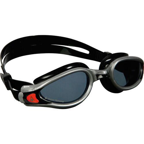 Aqua Sphere Kaiman EXO zwembril met getinte glazen - Tinted Lens