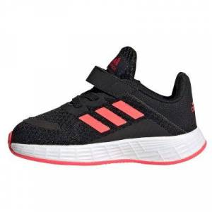 adidas performance Sneakers  - Unisex - Zwart - Grootte: 26
