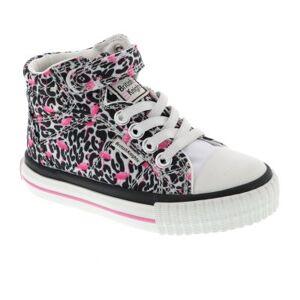 british knights Sneakers  - Vrouw - Bruin - Grootte: 27
