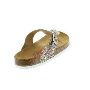 Develab Slippers