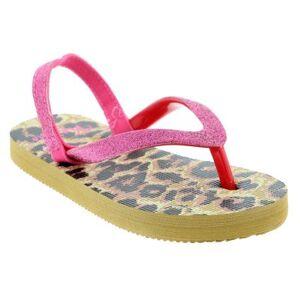 Vingino shoes Slippers