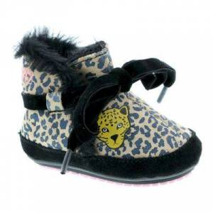 Vingino shoes Schoenen  - Vrouw - Bruin - Grootte: 20