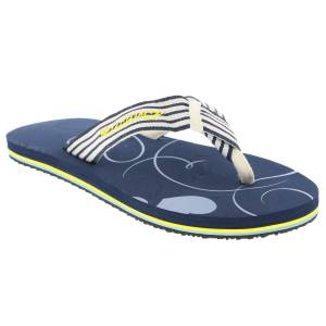 Rucanor Slippers  - Vrouw - Blauw - Grootte: 38