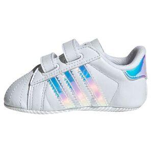 adidas Originals Sneakers  - Unisex - Wit - Grootte: 18