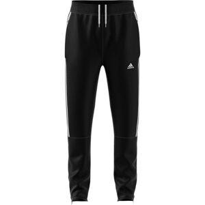 adidas performance Trainingsbroek  - Man - Zwart - Grootte: 116