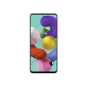Samsung Galaxy A51 - 128 GB - Blauw