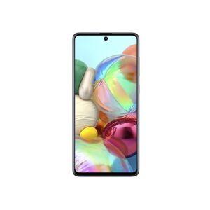 Samsung Galaxy A71 - 128 GB - Zwart