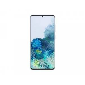 Samsung Galaxy S20 - 128 GB - Dual SIM - Blauw