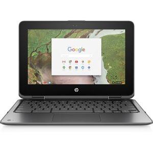HP Chromebook x360 - 1TT17EA#ABH
