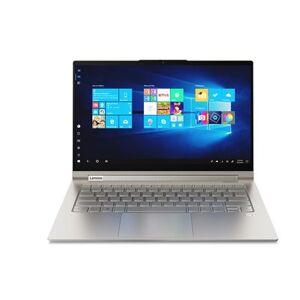 Lenovo Yoga C940 - 81Q9004GMH
