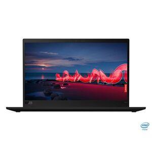 Lenovo ThinkPad X1 - 20U90044MH
