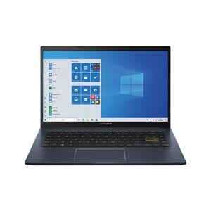 ASUS VivoBook 14 - M413DA-EK159T
