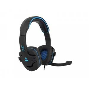 Eminent Ewent PL3320 Gaming Headset