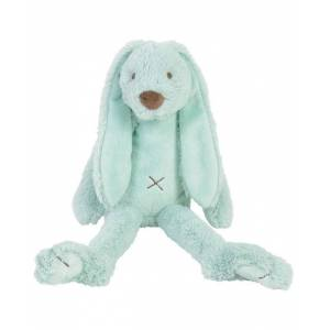 Happy Horse Rabbit Richie Lagoon 38cm