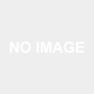 Gorilla Sports Dumbellset 30 kg (2 x 15 kg) Gietijzer