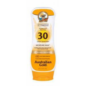 Australian Gold Lotion SPF30 237ml
