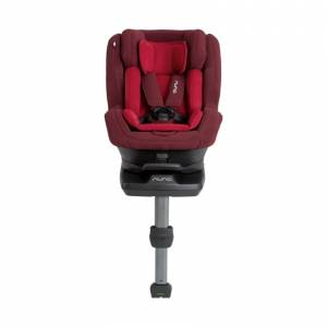 Nuna Rebl™ Plus Autostoeltje