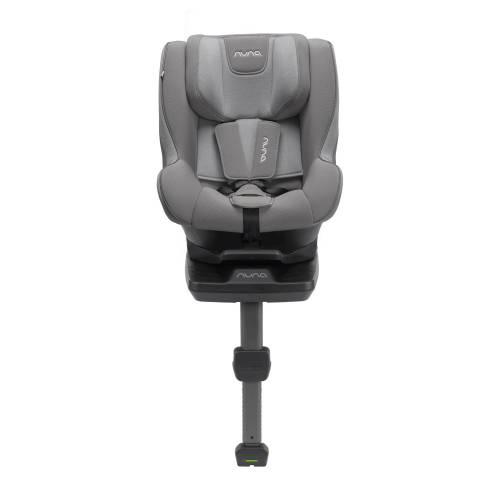 Nuna Rebl™ Basq Autostoeltje