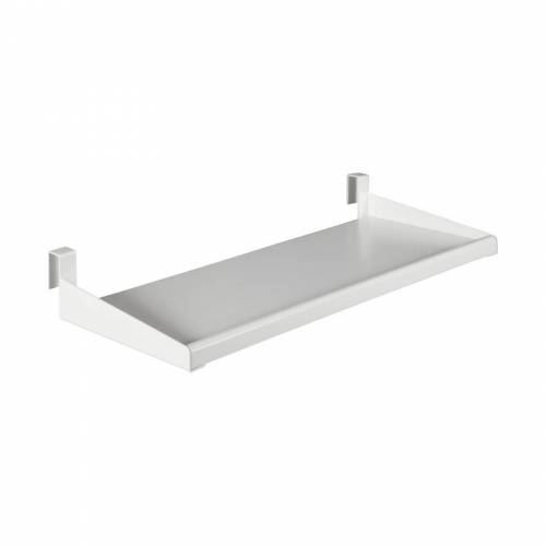 Flexa White Bedtafel