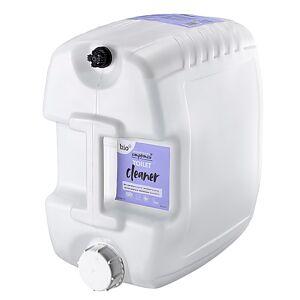 Bio-D WC Reiniger 20L