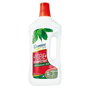 Etamine Du Lys Reiniger Hygiene & Zuiveren 1L