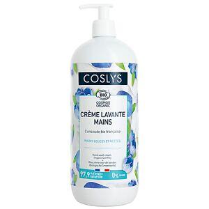 Coslys Handzeep Smeerwortel 1L