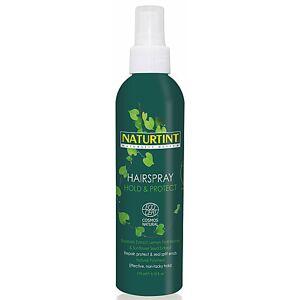 Naturtint Haarspray 175ml