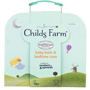 Child's Farm Childs Farm Baby Bedtime Set