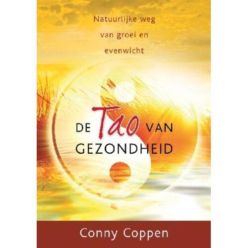 De tao van gezondheid - Conny Coppen (ISBN: 9789020207446)