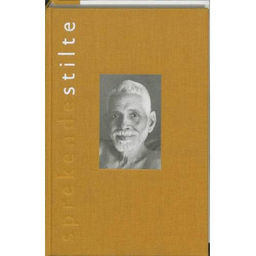Sprekende stilte - H. van den Boogaard (ISBN: 9789021541464)