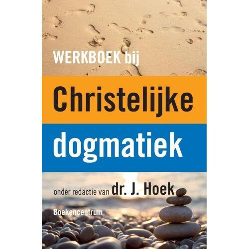 Werkboek bij de Christelijke dogmatiek - (ISBN: 9789023970194)