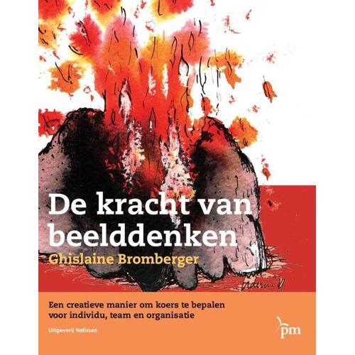 De kracht van beelddenken - G. Bromberger (ISBN: 9789024416646)