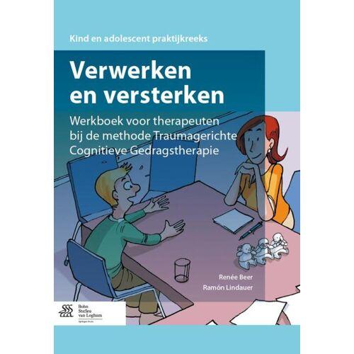 Verwerken en versterken - (ISBN: 9789036805834)