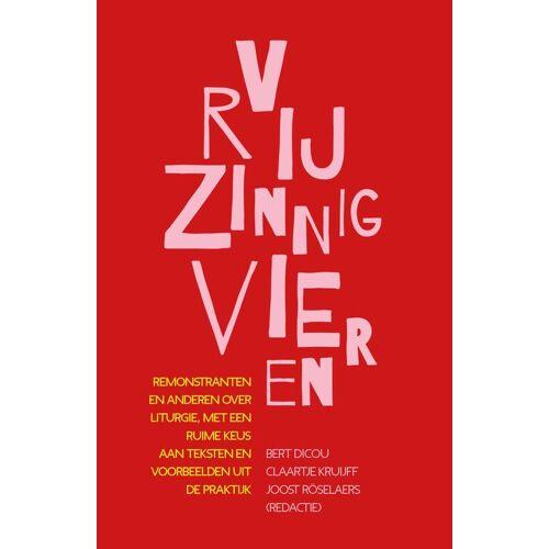 Ons leven vieren - Joost Roselaers (ISBN: 9789043530910)