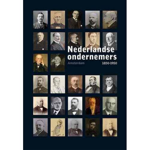 Amsterdam - Annelies van der Zouwen (ISBN: 9789057309557)