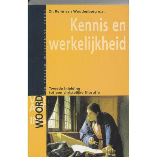 Kennis en werkelijkheid - (ISBN: 9789060649114)