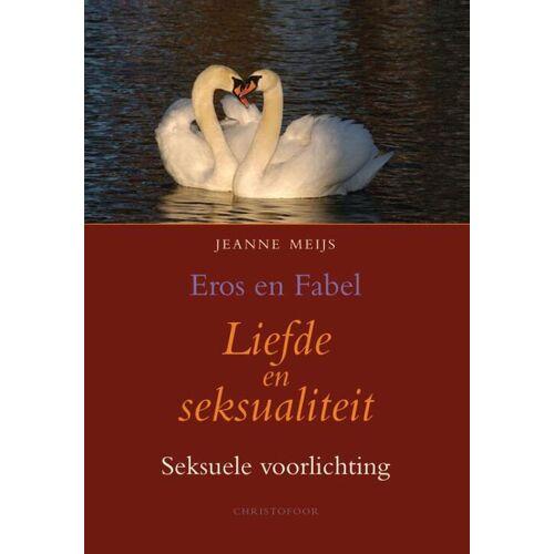 Liefde en seksualiteit - J. Meijs (ISBN: 9789062386253)