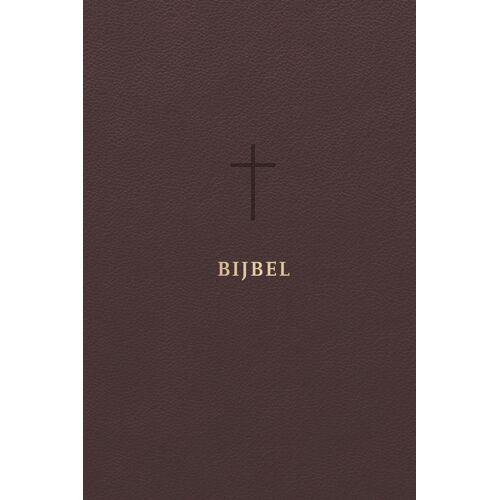 Bijbel - (ISBN: 9789065394064)