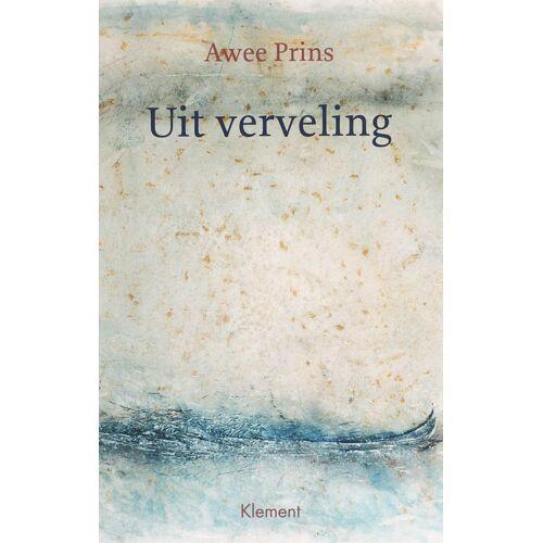 Uit verveling - A. Prins (ISBN: 9789077070994)