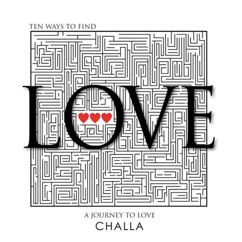Find love - Berend-Jan Challa (ISBN: 9789078169208)