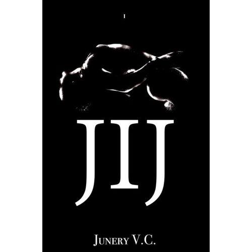 Jij - Junery VC (ISBN: 9789402155372)