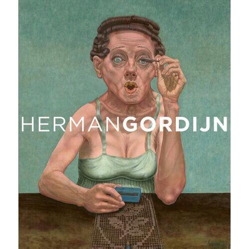 Herman Gordijn - Feico Hoekstra (ISBN: 9789462621244)